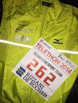 Scaini EthicSport Team Telethon Udine